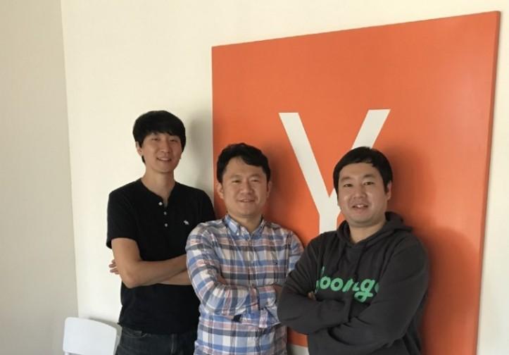 founders_soomgo